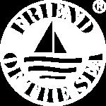 Friendos_of_blanco_R
